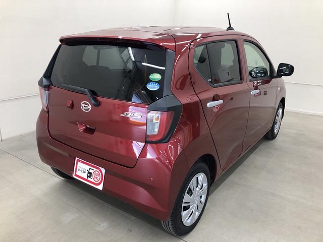 X リミテッドSAIII 届出済未使用車 LEDヘットライト 電動格納ミラー(8枚目)
