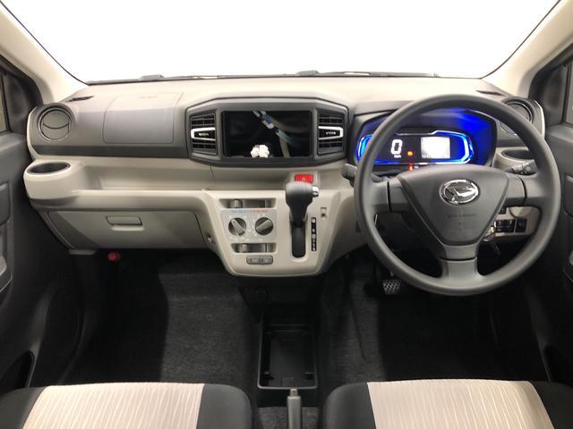 X リミテッドSAIII 届出済未使用車 LEDヘットライト 電動格納ミラー(15枚目)