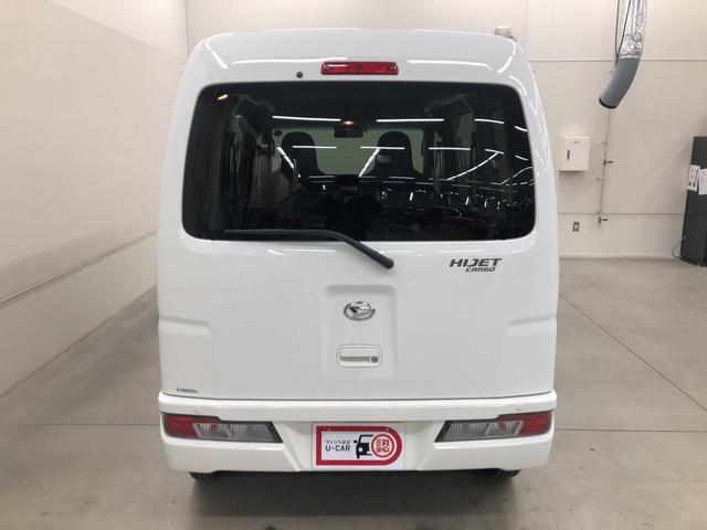 DX SAIII キーレスエントリー アイドリングストップ車(3枚目)