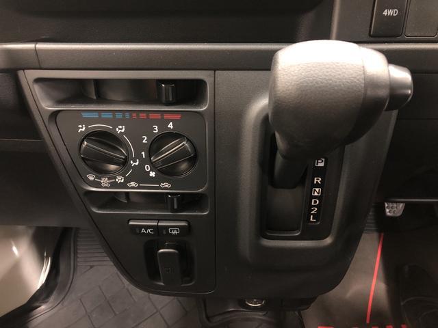 DX SAIII キーレスエントリー アイドリングストップ車(11枚目)