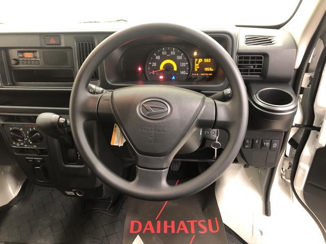 DX SAIII キーレスエントリー アイドリングストップ車(16枚目)