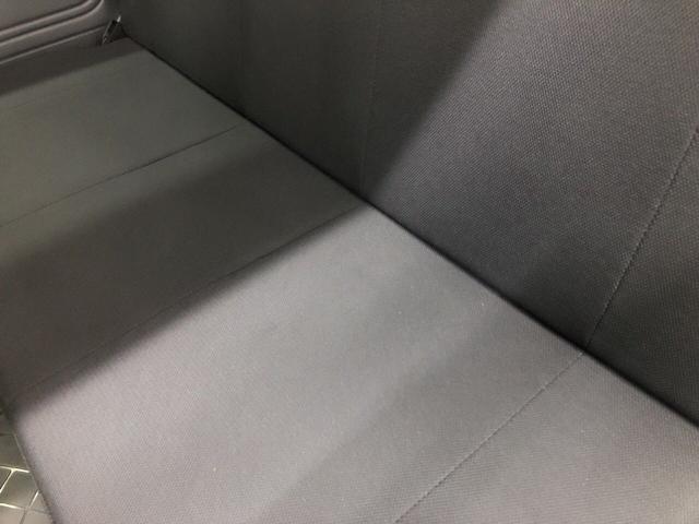 DX SAIII キーレスエントリー アイドリングストップ車(31枚目)