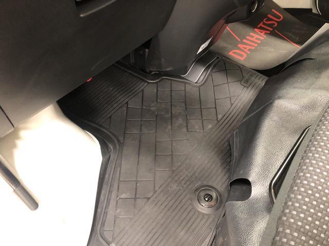 DX SAIII キーレスエントリー アイドリングストップ車(33枚目)