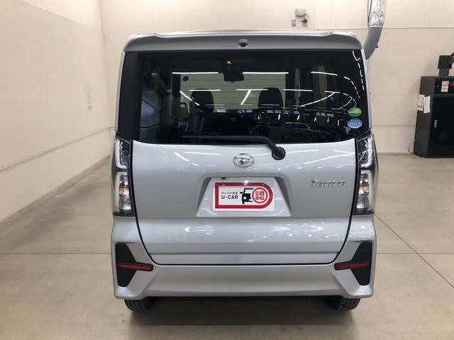 カスタムX 次世代スマートアシスト 2WD プッシュスタート LEDヘッドライト オートエアコン 両側電動スライドドア 電動ドアミラー(3枚目)