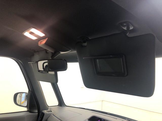 カスタムX 次世代スマートアシスト 2WD プッシュスタート LEDヘッドライト オートエアコン 両側電動スライドドア 電動ドアミラー(26枚目)