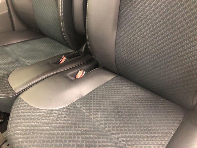カスタムX 次世代スマートアシスト 2WD プッシュスタート LEDヘッドライト オートエアコン 両側電動スライドドア 電動ドアミラー(30枚目)