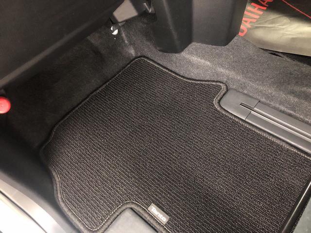 カスタムX 次世代スマートアシスト 2WD プッシュスタート LEDヘッドライト オートエアコン 両側電動スライドドア 電動ドアミラー(33枚目)