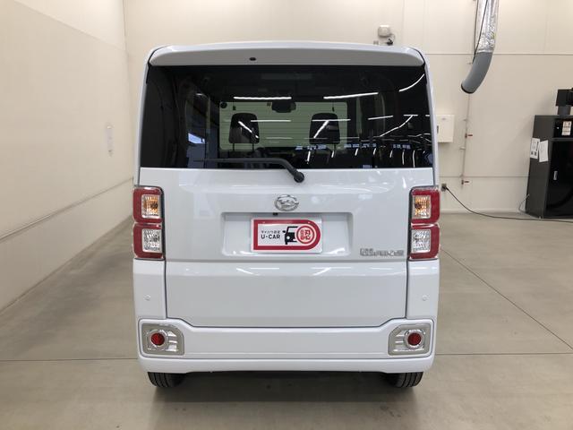 LリミテッドSAIII 2WD プッシュスタート オートエアコン 両側電動スライドドア 電動ドアミラー(3枚目)