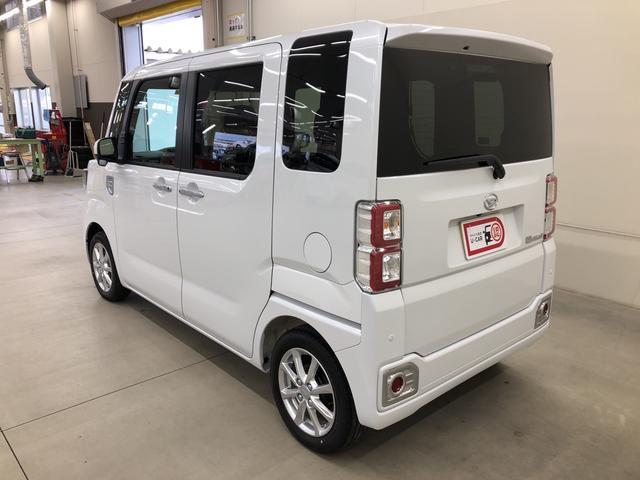LリミテッドSAIII 2WD プッシュスタート オートエアコン 両側電動スライドドア 電動ドアミラー(9枚目)