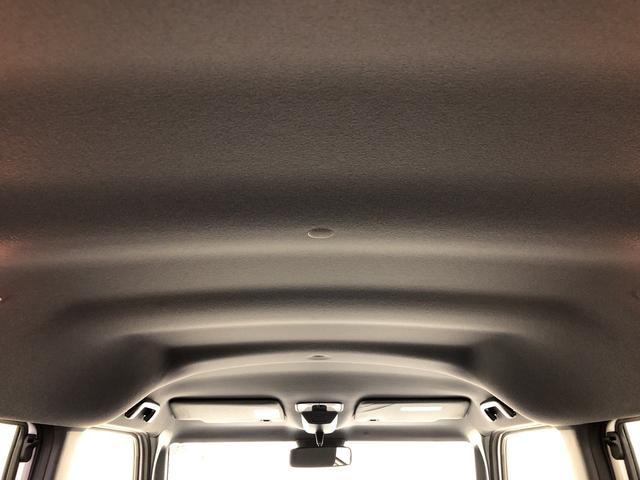 LリミテッドSAIII 2WD プッシュスタート オートエアコン 両側電動スライドドア 電動ドアミラー(12枚目)