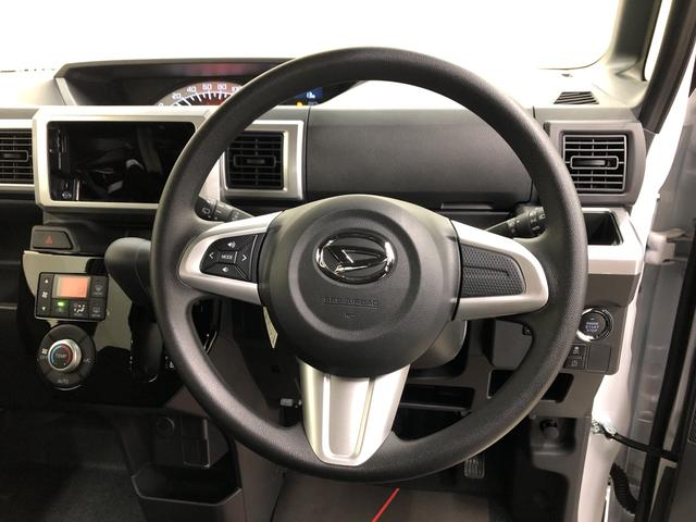 LリミテッドSAIII 2WD プッシュスタート オートエアコン 両側電動スライドドア 電動ドアミラー(16枚目)