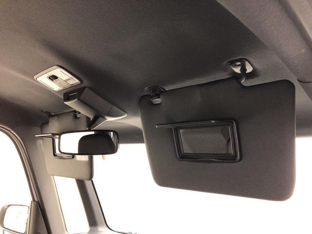LリミテッドSAIII 2WD プッシュスタート オートエアコン 両側電動スライドドア 電動ドアミラー(26枚目)