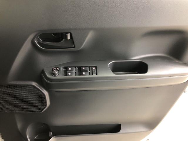 LリミテッドSAIII 2WD プッシュスタート オートエアコン 両側電動スライドドア 電動ドアミラー(27枚目)