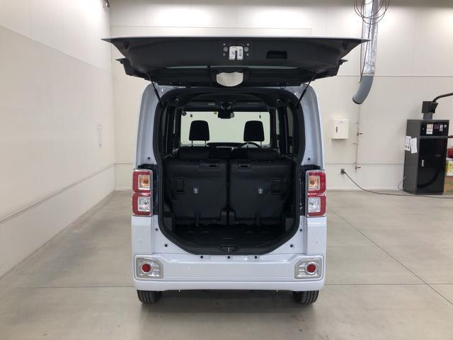 LリミテッドSAIII 2WD プッシュスタート オートエアコン 両側電動スライドドア 電動ドアミラー(37枚目)