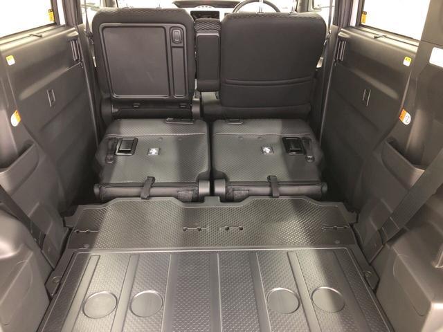 LリミテッドSAIII 2WD プッシュスタート オートエアコン 両側電動スライドドア 電動ドアミラー(38枚目)