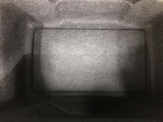 LリミテッドSAIII 2WD プッシュスタート オートエアコン 両側電動スライドドア 電動ドアミラー(39枚目)
