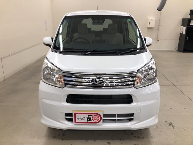 L SAIII 2WD キーレス マニュアルエアコン 電動ドアミラー(2枚目)