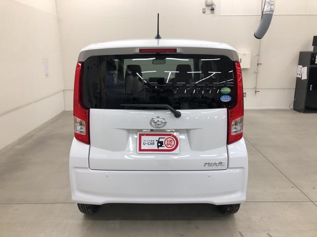 L SAIII 2WD キーレス マニュアルエアコン 電動ドアミラー(3枚目)