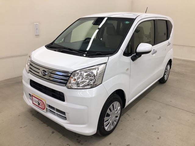 L SAIII 2WD キーレス マニュアルエアコン 電動ドアミラー(7枚目)