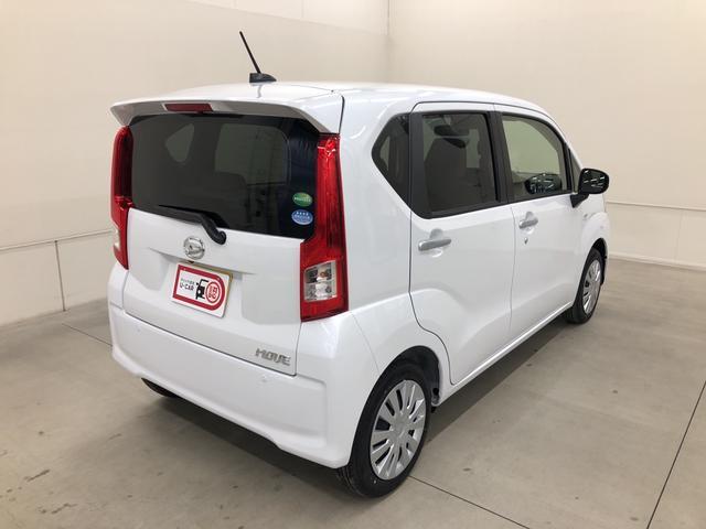 L SAIII 2WD キーレス マニュアルエアコン 電動ドアミラー(8枚目)
