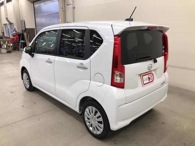 L SAIII 2WD キーレス マニュアルエアコン 電動ドアミラー(9枚目)