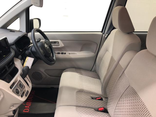 L SAIII 2WD キーレス マニュアルエアコン 電動ドアミラー(13枚目)