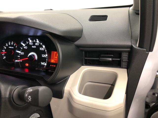 L SAIII 2WD キーレス マニュアルエアコン 電動ドアミラー(24枚目)