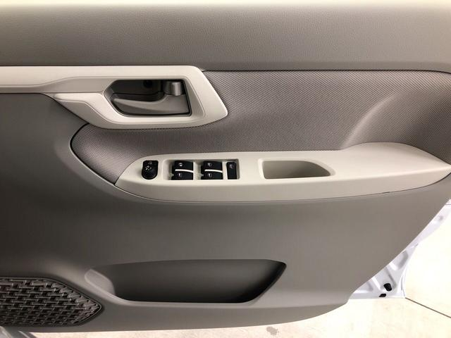 L SAIII 2WD キーレス マニュアルエアコン 電動ドアミラー(27枚目)