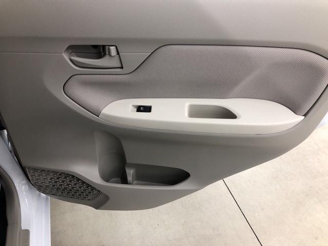L SAIII 2WD キーレス マニュアルエアコン 電動ドアミラー(28枚目)