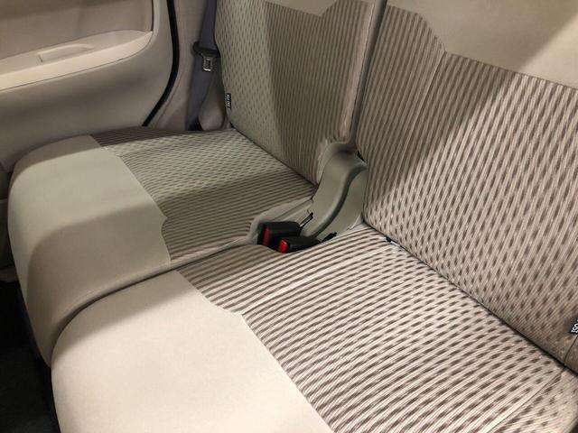 L SAIII 2WD キーレス マニュアルエアコン 電動ドアミラー(31枚目)