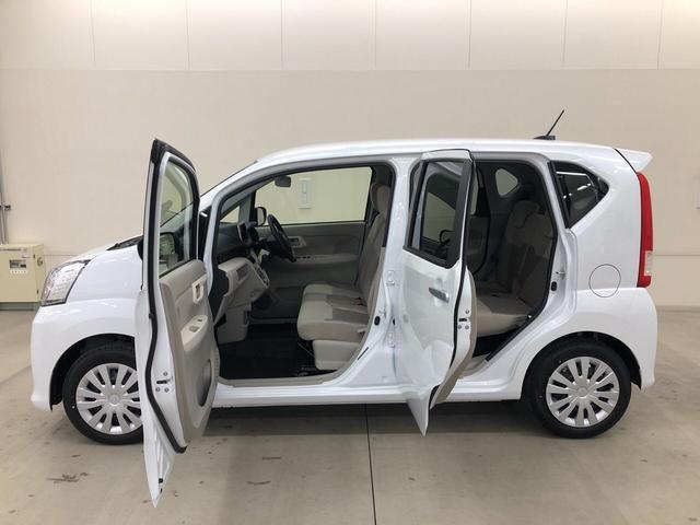 L SAIII 2WD キーレス マニュアルエアコン 電動ドアミラー(36枚目)
