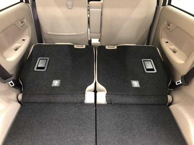 L SAIII 2WD キーレス マニュアルエアコン 電動ドアミラー(38枚目)