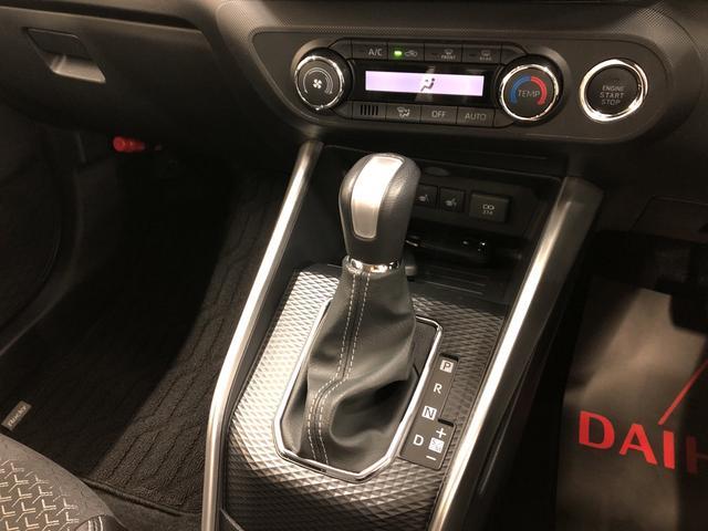 プレミアム 次世代スマートアシスト 2WD ターボ プッシュスタート LEDヘッドライト オートエアコン 電動ドアミラー(11枚目)