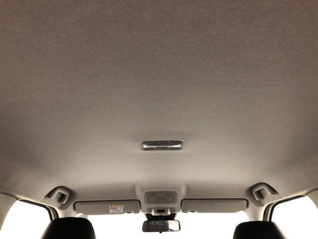 プレミアム 次世代スマートアシスト 2WD ターボ プッシュスタート LEDヘッドライト オートエアコン 電動ドアミラー(12枚目)