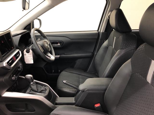 プレミアム 次世代スマートアシスト 2WD ターボ プッシュスタート LEDヘッドライト オートエアコン 電動ドアミラー(13枚目)
