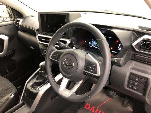プレミアム 次世代スマートアシスト 2WD ターボ プッシュスタート LEDヘッドライト オートエアコン 電動ドアミラー(15枚目)