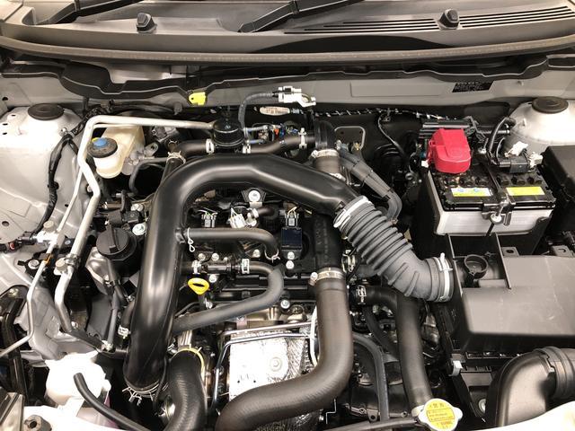 プレミアム 次世代スマートアシスト 2WD ターボ プッシュスタート LEDヘッドライト オートエアコン 電動ドアミラー(17枚目)