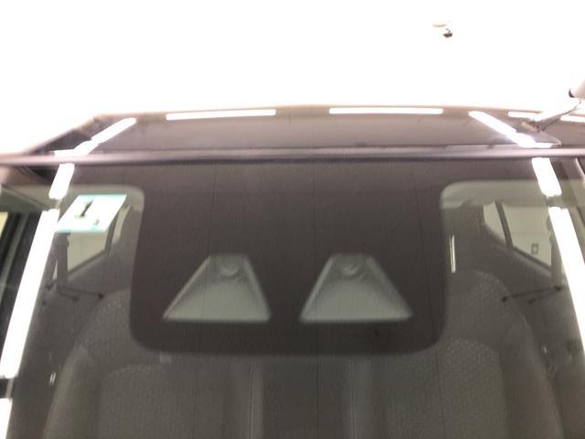 プレミアム 次世代スマートアシスト 2WD ターボ プッシュスタート LEDヘッドライト オートエアコン 電動ドアミラー(19枚目)
