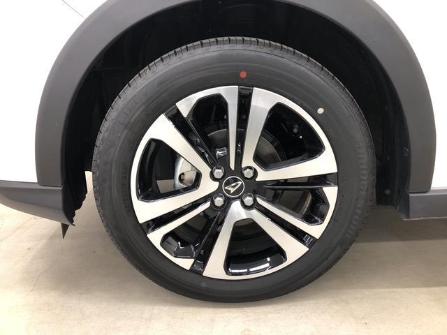 プレミアム 次世代スマートアシスト 2WD ターボ プッシュスタート LEDヘッドライト オートエアコン 電動ドアミラー(20枚目)