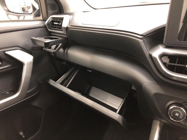 プレミアム 次世代スマートアシスト 2WD ターボ プッシュスタート LEDヘッドライト オートエアコン 電動ドアミラー(25枚目)
