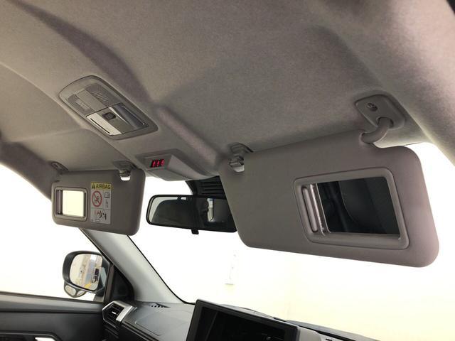 プレミアム 次世代スマートアシスト 2WD ターボ プッシュスタート LEDヘッドライト オートエアコン 電動ドアミラー(26枚目)