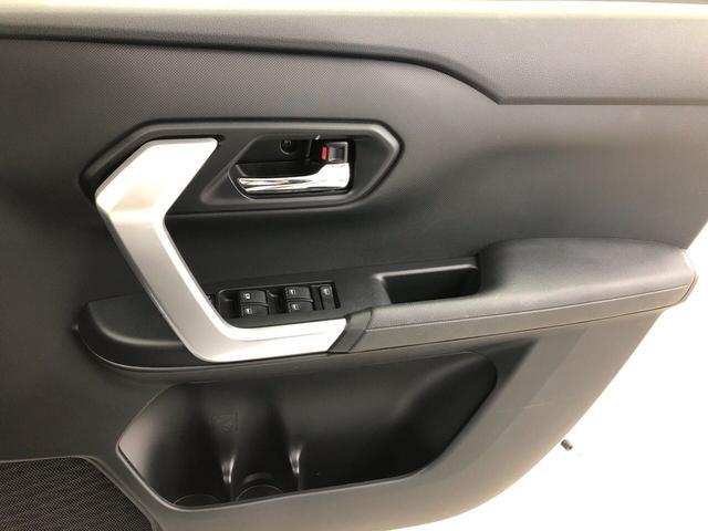 プレミアム 次世代スマートアシスト 2WD ターボ プッシュスタート LEDヘッドライト オートエアコン 電動ドアミラー(27枚目)