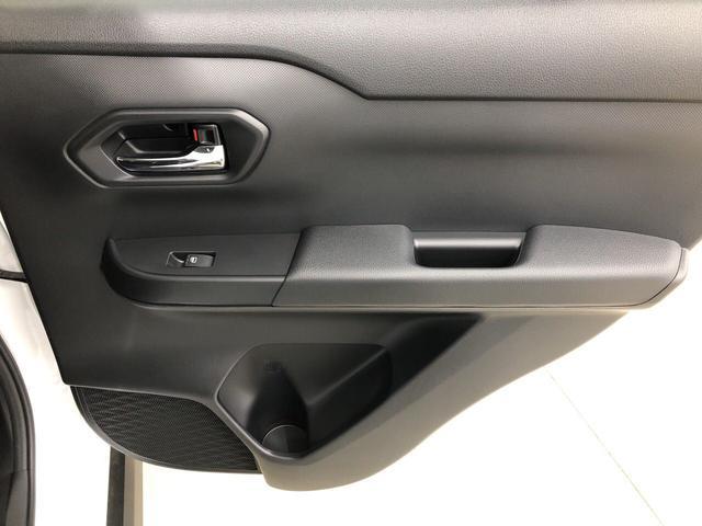 プレミアム 次世代スマートアシスト 2WD ターボ プッシュスタート LEDヘッドライト オートエアコン 電動ドアミラー(28枚目)