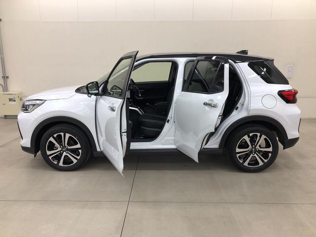 プレミアム 次世代スマートアシスト 2WD ターボ プッシュスタート LEDヘッドライト オートエアコン 電動ドアミラー(36枚目)