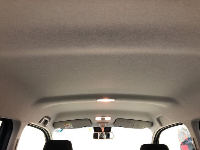 XリミテッドII SAIII 2WD プッシュスタート オートエアコン 電動ドアミラー(12枚目)