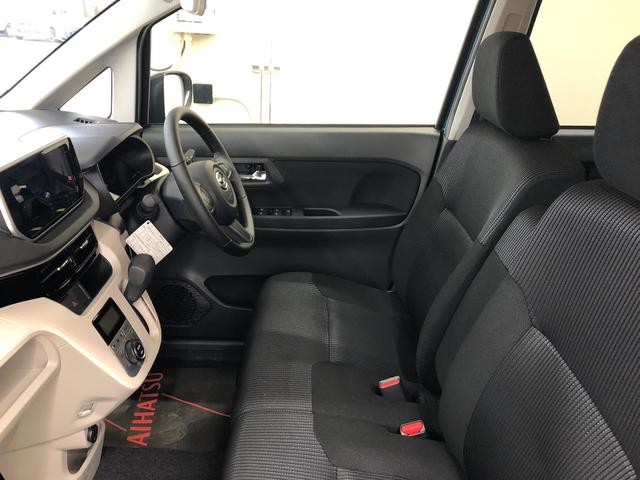 XリミテッドII SAIII 2WD プッシュスタート オートエアコン 電動ドアミラー(13枚目)