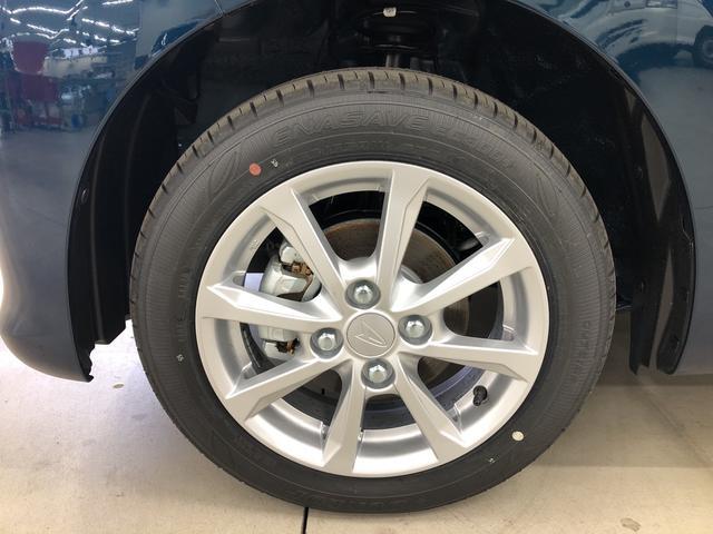 XリミテッドII SAIII 2WD プッシュスタート オートエアコン 電動ドアミラー(20枚目)