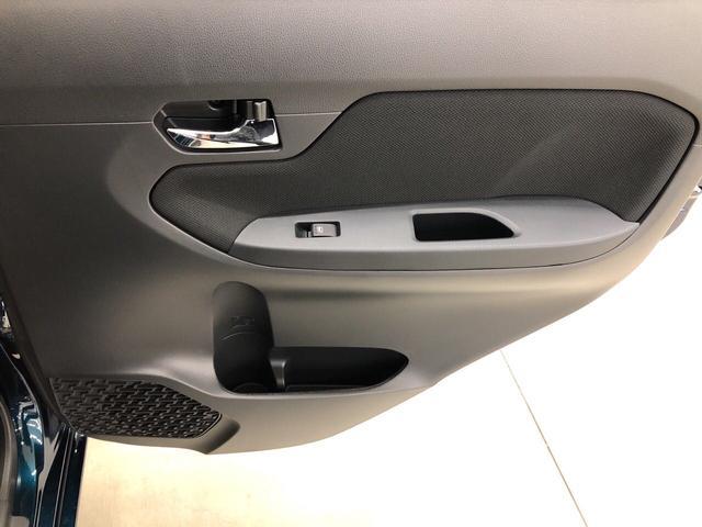 XリミテッドII SAIII 2WD プッシュスタート オートエアコン 電動ドアミラー(28枚目)