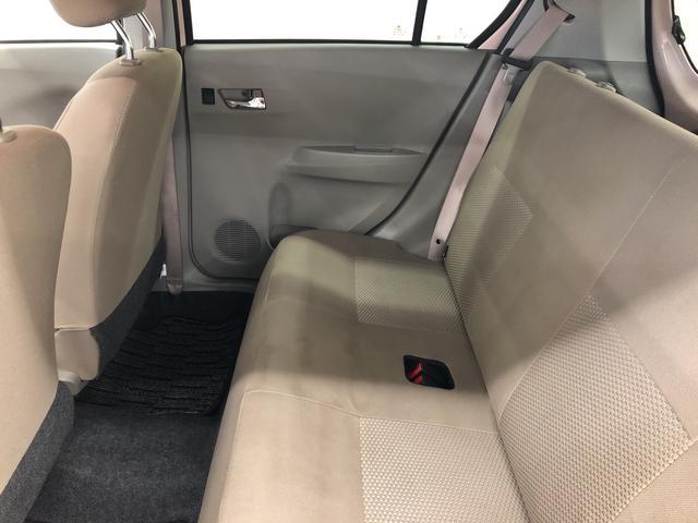 X 2WD キーレス マニュアルエアコン 電動ドアミラー(14枚目)