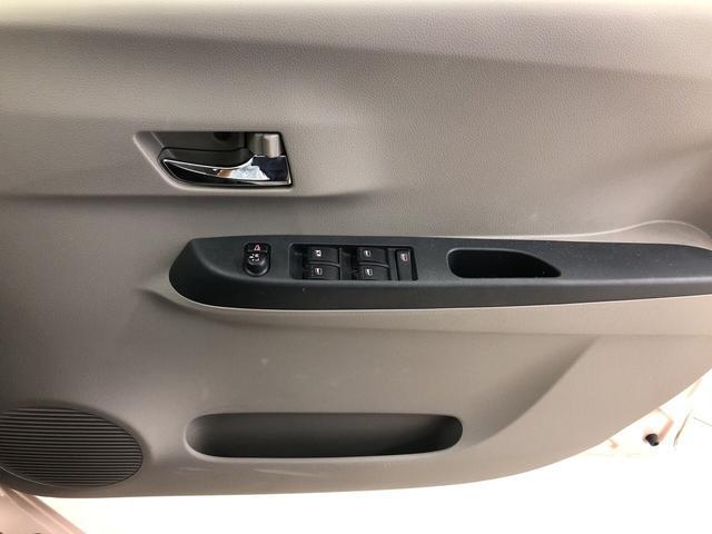 X 2WD キーレス マニュアルエアコン 電動ドアミラー(27枚目)
